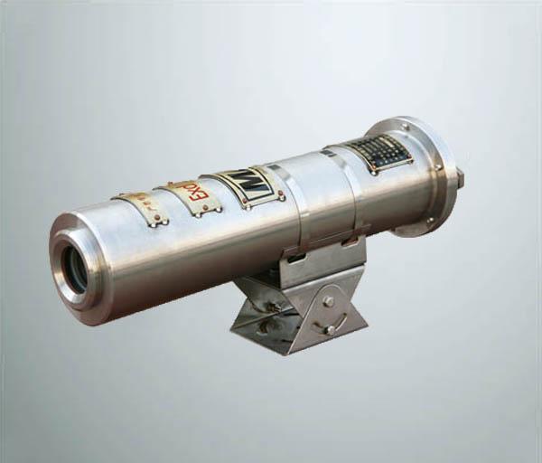 防爆摄像机防爆摄像仪山东中煤
